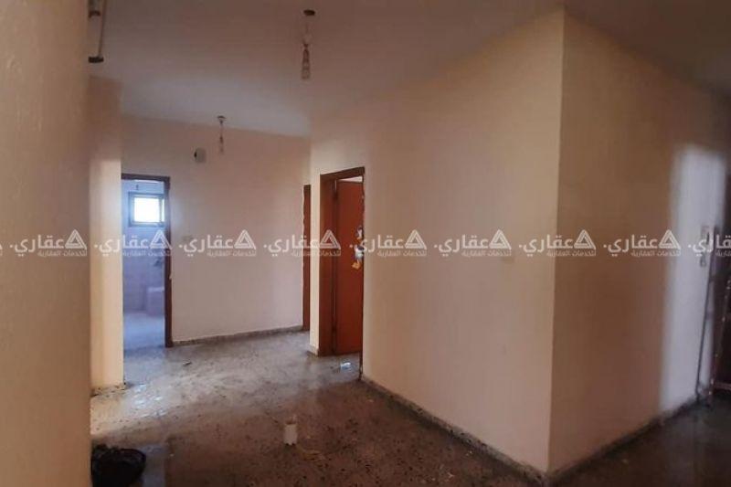 شقة للإيجار سكنية أو مكتبية