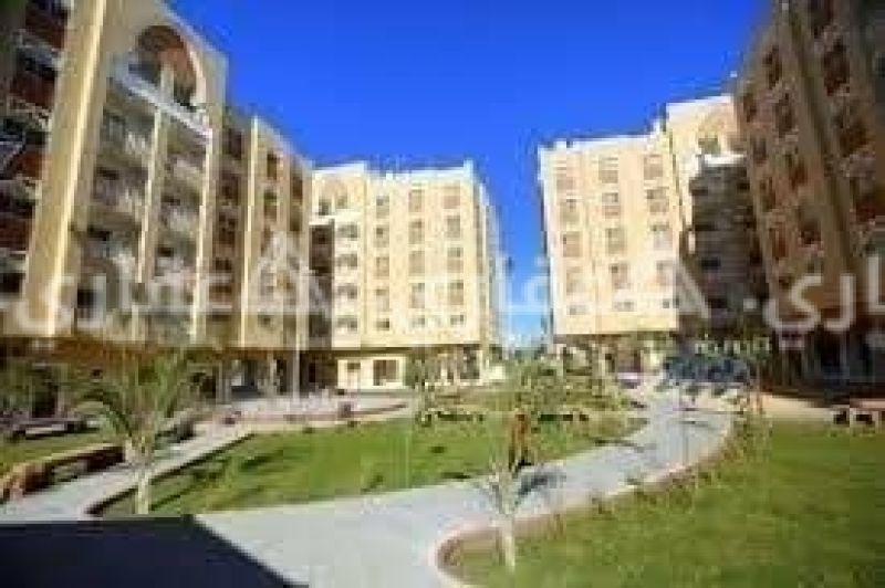 شقة في حي القسطل شرق الدير البلح الطابق الاول