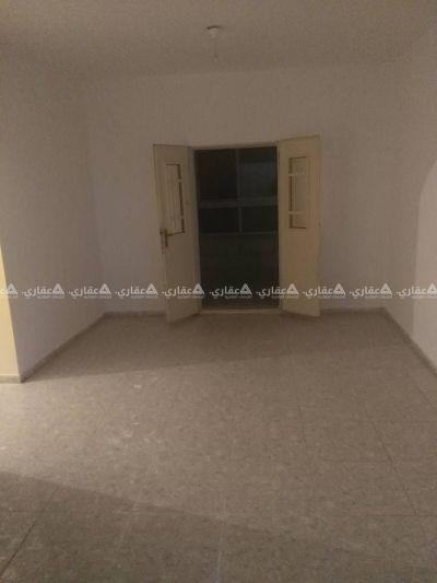 شقة للايجار في بيتونيا