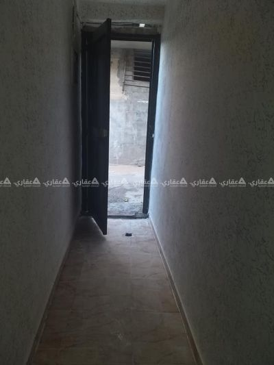 بيت 100 متر ايجار أو بيع