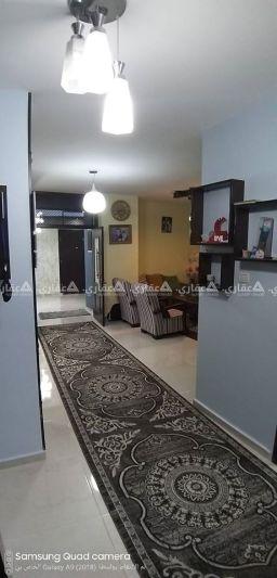 شقة للبيع في بيتونيا . تشطيب سوبر ديلوكس