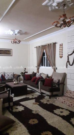 بيت للبيع في تل الهوا