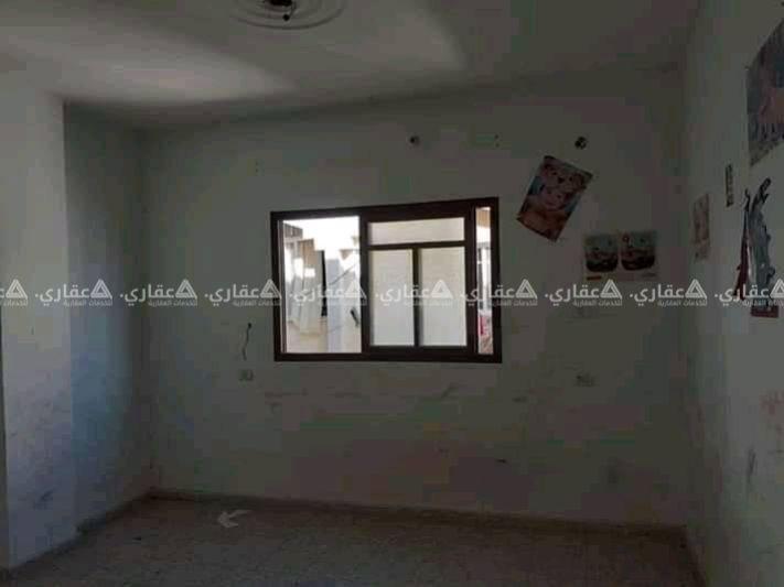 للبيع شقه في غزة تل الهوى
