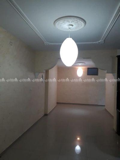 شقة للايجار (رام الله - عين مصباح