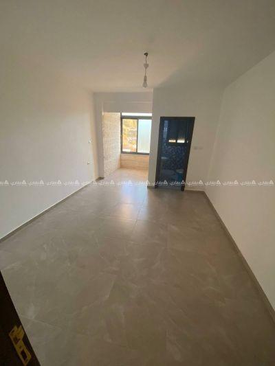 شقة للايجار قرب جامعة بيرزيت