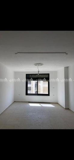 شقة جديدة سوبر ديلوكس