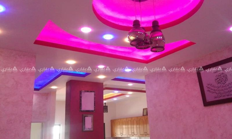 شقة للبيع كوشان طابو مستقل