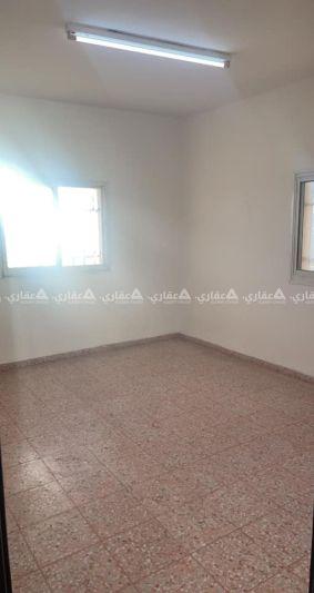 شقة للإيجار  بعد مدرسة ذكور بيتونيا