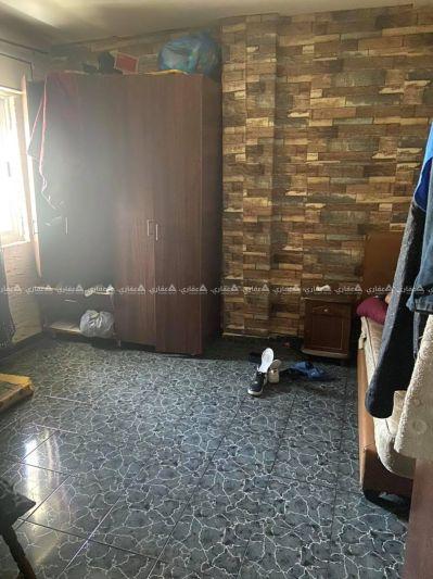 شقة للبيع قرب سوبر ماركت بغداد