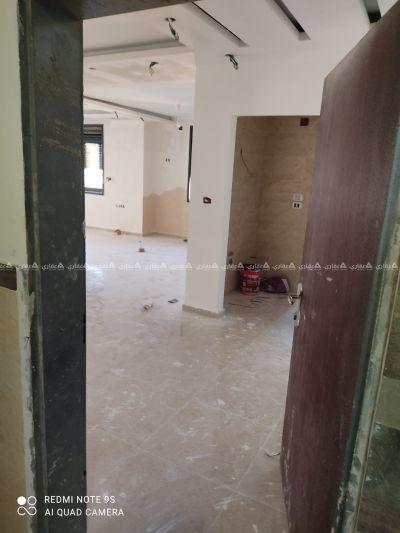 شقة للبيع مقابل قاعات بانوراما