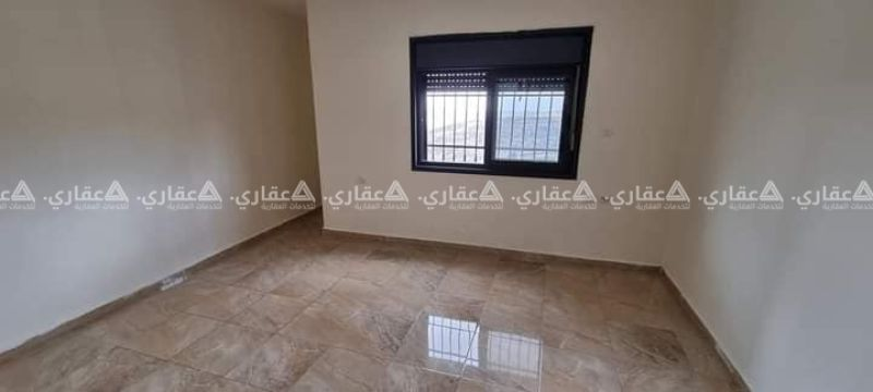شقة للإيجار قرب الخدمات والمواصلات