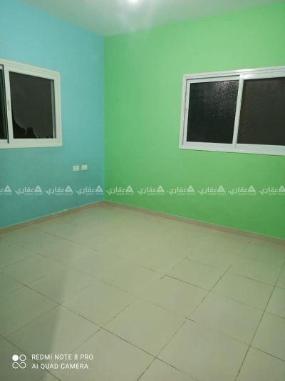 شقة للبيع  في موقع متميز
