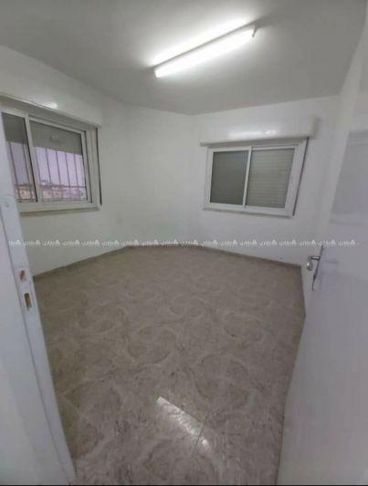 شقة في بطن الهوى للبيع